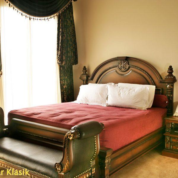 sangar-klasik-pembuatan-furniture-karpet-custom-B-2