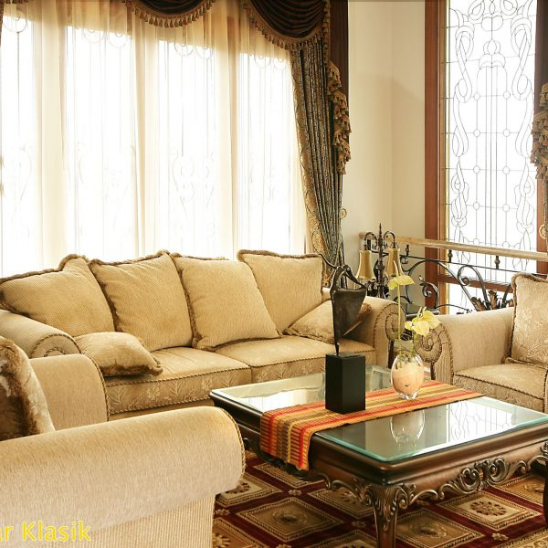 sangar-klasik-pembuatan-furniture-karpet-custom-C-4