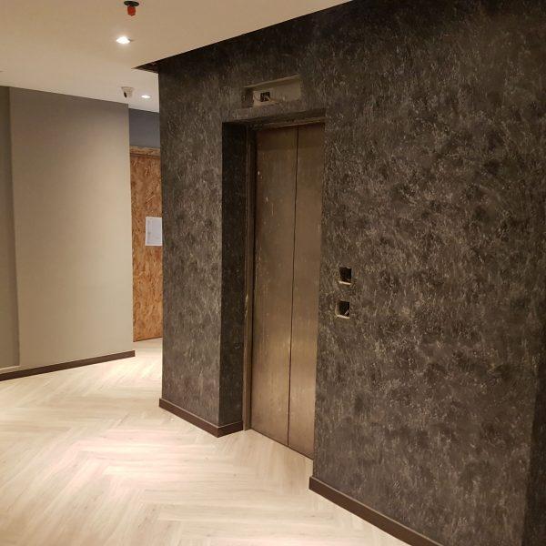 sangar-klasik-pembuatan-furniture-karpet-custom-D-1